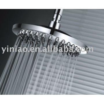 (YN-6647)shower head