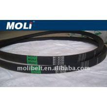 v-belt v belt belting