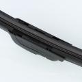 Competitive Wiper Blade China Manufacturer