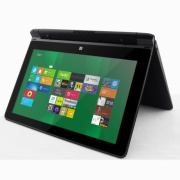 10 Inch Touch Screen Laptop with 1366*768, Windows 8 Laptop Computer