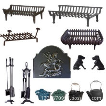 Fireplace Screens, wood baskets& log racks Fireplace Bellows,.BBQ, candle holder,cake ring foldable.Spice set.spice sets.salt & pepper mill,spice magnetic cani