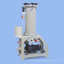 HF 206-318 Säure- und alkalibeständiger chemischer Filter