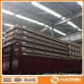 5083 Aluminium Sheet Used for Vessel Board