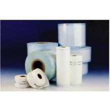 Pochette en bobine de stérilisation simple avec bonne qualité