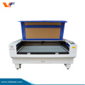 CNC Paper Cutting CO2 Laser Cutting Machine