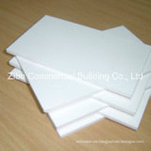 Lámina PVC Celuka (Publicidad, Muebles, Tablero de cocina)