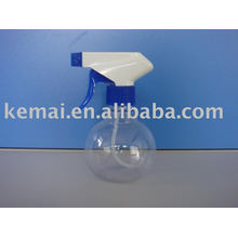 250ml Trigger Spray Bottle