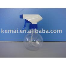 Garrafa de spray de giro de 250 ml
