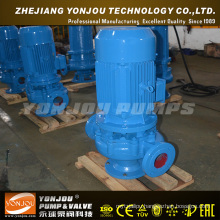 Yonjou Tube Pump (ISG)