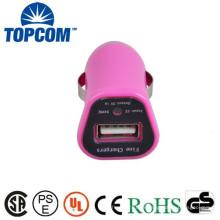 Mini chargeur usb usb, adaptateur voiture usb, chargeur USB usagé