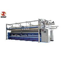 Automática máquina de la vagueación mudada Hqf2011