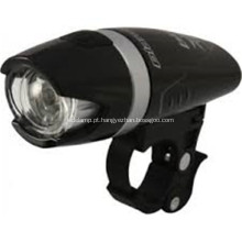 CREE LED Bike luz com bateria