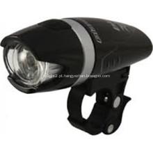 CREE LED Bike luz com bateria