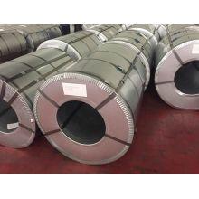 (GI / GL / PPGI / PPGL) Galvanizado, Galvalume e bobina de aço pré-pintadas