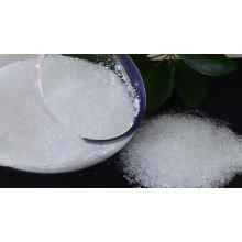 Hot Sale Pentahidrate Magnesium Sulfate Melhor Preço
