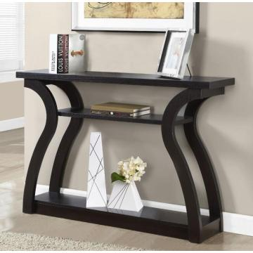French Thin Console Table Mobilier Design