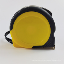 wear-resistant contractor rubber gift tape measure