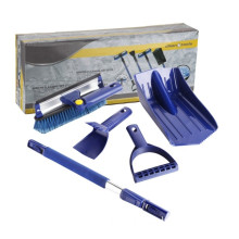 New Product, 5PCS Winter Cleaning Set
