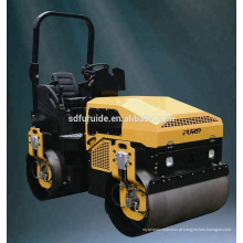 Ride-on Bomag Type 3 ton Roller Compactor (FYL-1200)