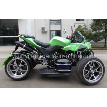New ATV EEC Approved Road Legal Performance