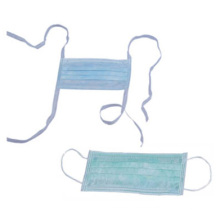 Medical Non Woven Face Mask