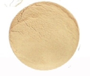 Natural Silk Protein, Silk Amino Acid, Silk Protein Hydrolyzate                                                                         Quality Choice