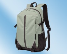 Tactical travel backpack school bag computer backpack