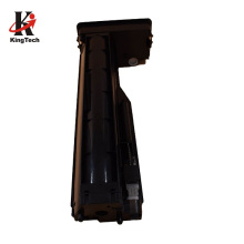 King Tech New Product Compatible Toner Cartridge MLT 707S/L  for Laser Printer