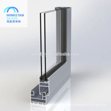 Best price of insulated glass unit ( igu ) With Professional Technical Support