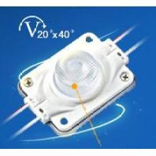 High Power LED Backlight for Lightbox