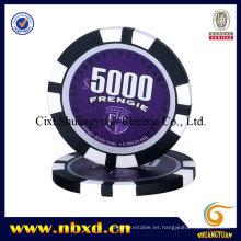 11.5g Chips de la etiqueta engomada (SY-D18)