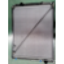 Bester Verkauf Porzellan Aluminium Heizkörper für mercedes benzs schwere LKW 9425001103