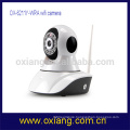 smart link OX-6211Y-WRA p2p wireless ip camera