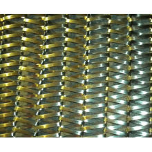 Decorative Wire Mesh / Decorative Metal Mesh