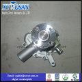 Wasserpumpe für Perkins Motor OEM-145017960