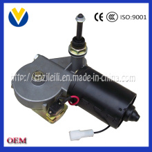 20W Windshield Wiper Motor for Bus