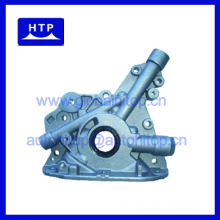 Hohe Qualität Dieselmotor Teile Pumpe Öl Assy für DAEWOO 96350159 96386934