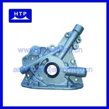 Pièces de moteur diesel de haute qualité pompe huile assy pour DAEWOO 96350159 96386934