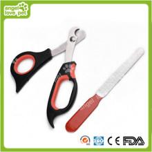 Pet Scissors Suit pour petit chien ou chat