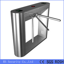5 Million Times Normal Life Gym Tripod Turnstile