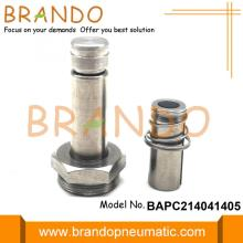 K0950 Armature Plunger For ASCO SCG353A047/50/51 Pulse Valve