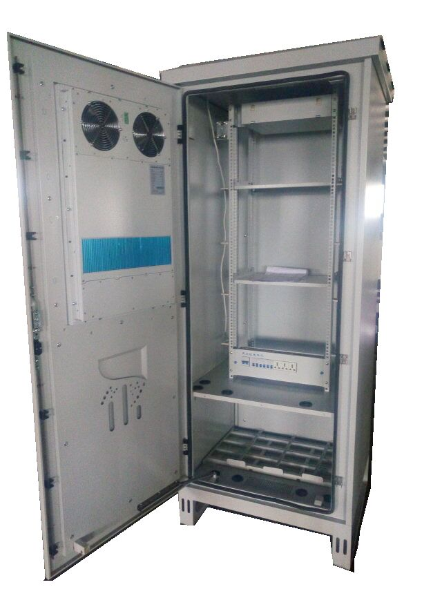 cabinets cabinet fttx fiber integrated longxing optics optic outdoor overview