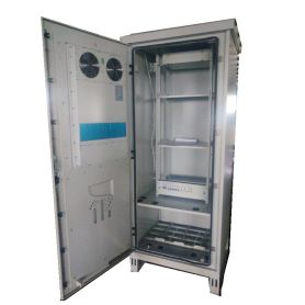 Waterproof Outdoor Battary Cabinet Enclosure