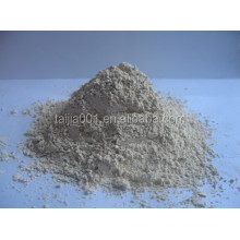 animal feed rice protein meal