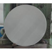 Discos aluminium aluminal pan mit non-stick