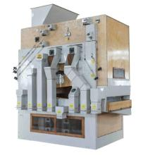 wheat cleaning machine seed cleaner
