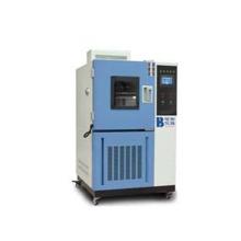ZFY-37 cámara de envejecimiento de ozono de caucho / horno / probador