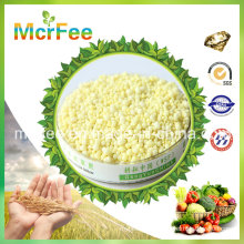 Mcrfee Wholesale Potato Use Water Soluble NPK Fertilizer+Te