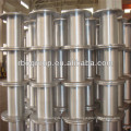 PND 100-630 flaches High-speed-Spule