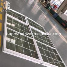 Precios de las ventanas de aluminio en marruecos.
